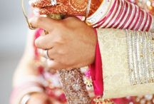 Rajput Matrimonials / Truely Marry Rajput Matrimonials provides you best services to finding best suitable match in your community and profession. Rajput Matrimonials bestow you most trusted matrimonial services to fulfill your dream of perfect life partner.