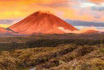 Neuseeland & Australien / Reisetipps zu Neuseeland und Australien