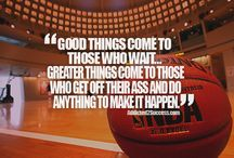 basketball ♥♥♥♥
