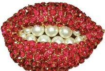teeth / by Gina Freme