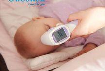 Bebek Sağlık