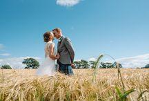 David Grant Simpson Photography / Wedding Photography