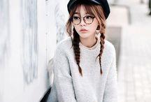korean ☯