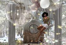 Meli Imako Designs