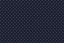 Dots and Circles