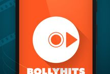 Bollywood / Bollywood Songs and Updates