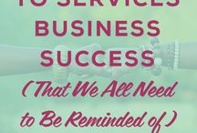 Business How to