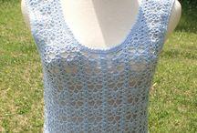 Nado & Lola: Crochet / N&L: Etsy's Crochet & Knits