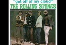 The Rolling Stones: Out of Our Heads {1965}