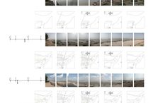 A. Architectural Mapping