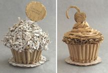 Year 8 Cupcake SoW