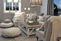 #DECOR livingroom