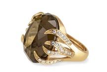 Jewelry / by Sandie Hardman Fralick