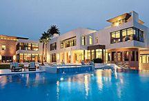 Ma House ✈️✈️
