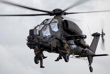 航空機 / 飛行機、ヘリコプター、ティルトローター等の写真やイラストや3DCGが集まる。