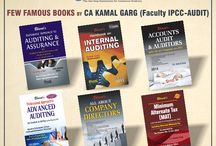 Books / Get the Latest Update of Books By our Faculty