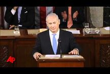 US- Israel Relations
