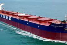 Latest News on Cargo services / Find out news on cargo and marine services.
