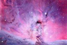 Csodálatos világűr