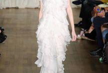 FASHION | Dress N-1 | Woman