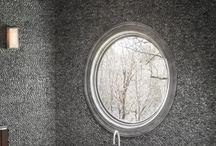 Bathroom / by Courtney Perrich