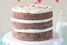 anniversaires cake