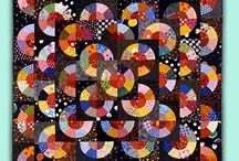 Mary Mashuta Quilts