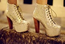 Awesome Shoes!