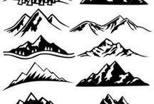 Art/Drawing tips