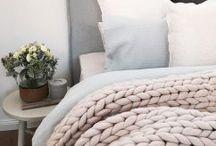 Habitaciones · Bedrooms