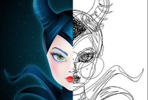 illustratior-tutorials