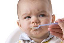 Kismamablog bejegyzések / Vida Ági babapszichológus blogbejegyzései várandósságról, szülésről, gyermeknevelésről