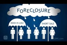Short Sale Resource Center For Homeowners