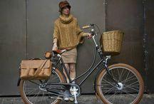 MAGRELAS...as bicicletas
