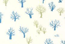 patterns / by Ali Velez