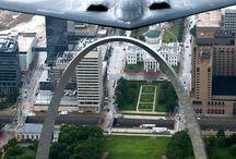 B-2 Sprit