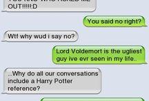 Potter Addict