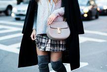 Style On Strtwalk