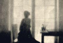 Textured Photographs