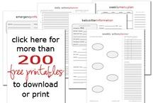 printables/templates/fonts