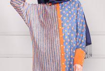 hijab style / #hijabstyle #hijabfashion #womensfashion #style #elegant #modestfashion #streetfashion