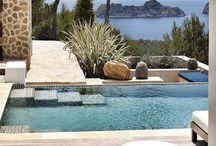 piscine da sogno