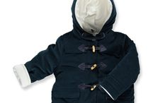 New collection: autumn winter 2014 / Only nice organic clothes for 0 to 8 years old, 100% made in France