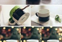 diy things / do it yourself! inspiration