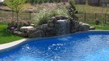 Get Pool Service in Carroll MD By Browning Pools & Spas