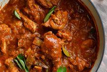 nadan curry