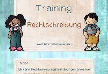Deutsch für Kids