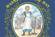 Hot Off the Press: June 2015 / by Candlewick for the Classroom