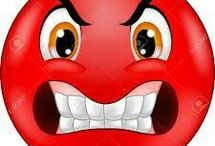 les emoticons et emoji de facebook code