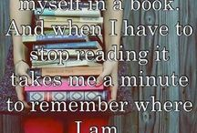 read / books, reading and book quotes!!!